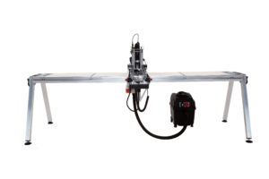 SmartBench_Standard_Bare_Extraction_Front