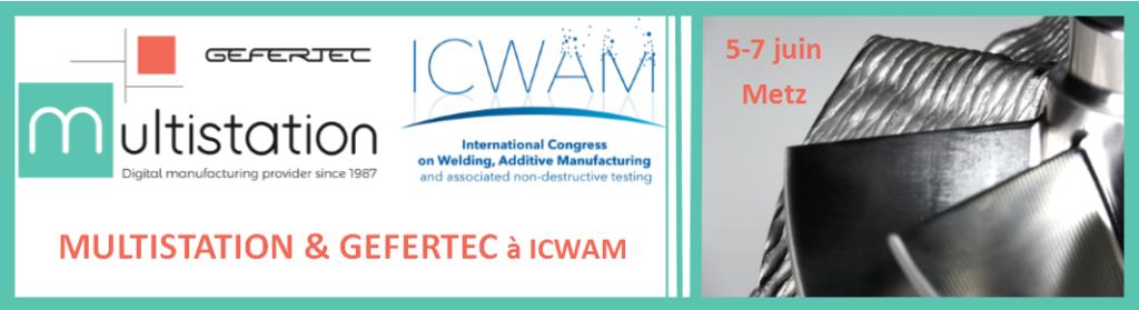 ICWAM 2019