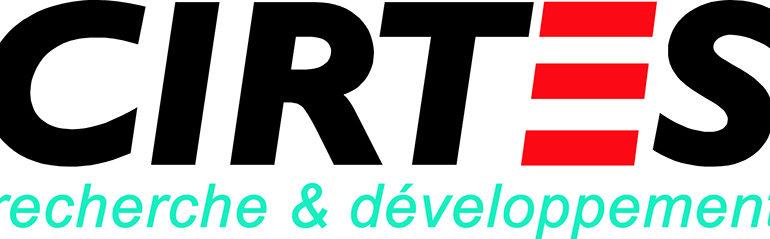 logo CIRTES