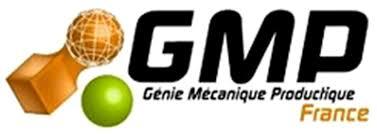 logo GMP de France