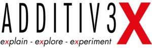 addtiv3x