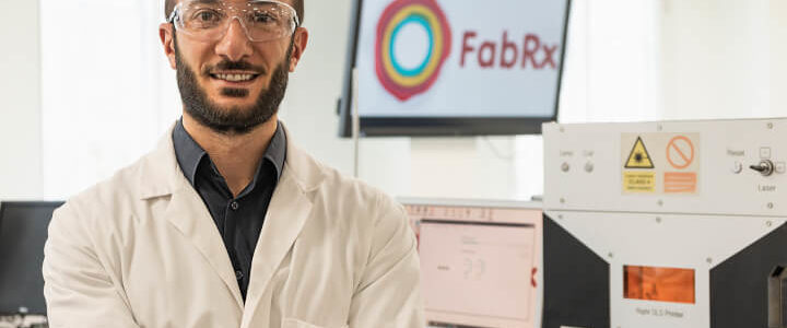 FabRX_FabrizioFina