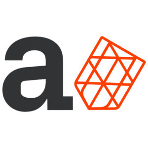 logo anisoprint