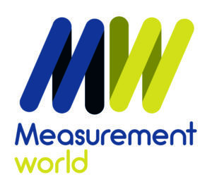 Measurement Wold 2019 logo