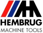Hembrug machine tools