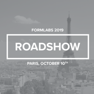 Roadshow_FRA_Oct_20190818-Square-Variant-1080x1080