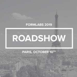 Roadshow_FRA_Oct_20190818-Square-Variant-1080x1080