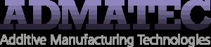 Admatec logo