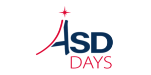 Logo ASD Days