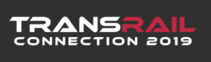 Logo transrail connection 2019