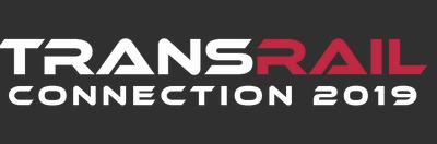 Logo transrail connection 2019