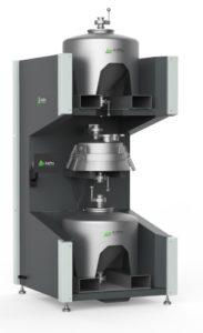 AmPro Innovations SU40