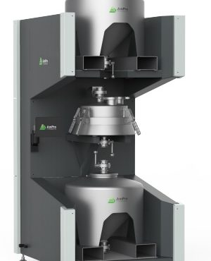 AmPro Innovations SU40
