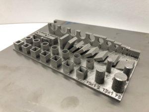 AMPRO innocation SP100