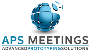 Logo APS meeting