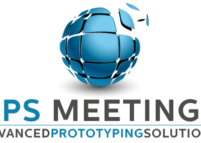 Logo APS meeting
