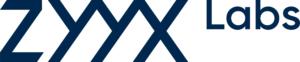 Logotyp ZYYX Labs