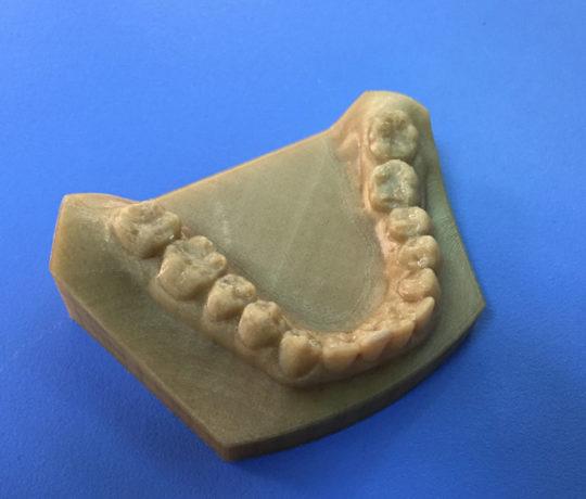 IEMAI 3D Magic HT PRO PEEK 3D PRINTER