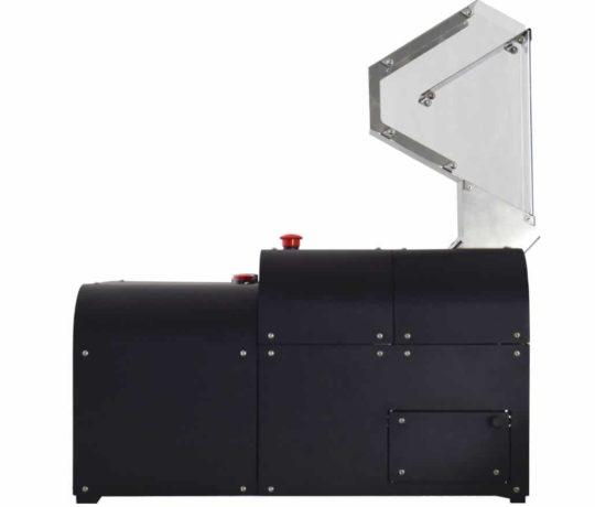 3devo-SHR3D-IT-Front-e1510695232915-1030x992