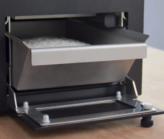 3devo-SHR3D-IT-Granulate-Container-1030x687