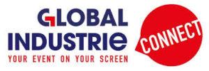 global ind logo