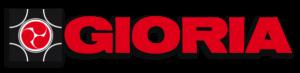 logo GIORIA