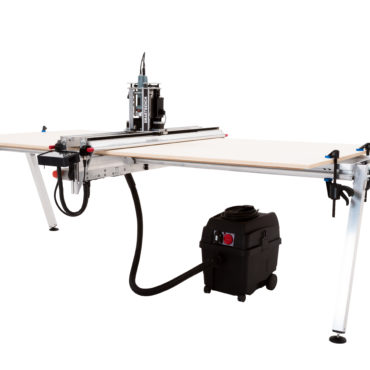 SmartBench_Sheet_Clamped_Extraction_Right
