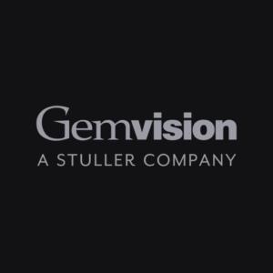 Logo GemVision
