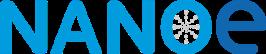 Logo Nanoe