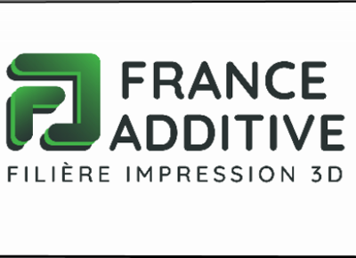 logo france Additive