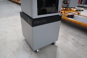 MELTIO M450