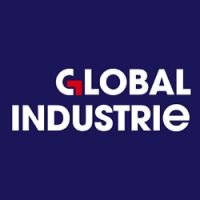 Logo Global Industry