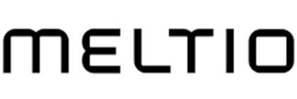 Logo MELTIO