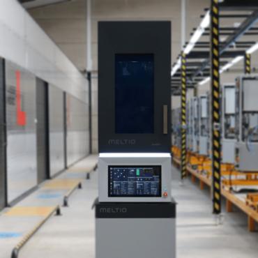 Meltio-M450-Metal-3D-Printer-Additive-Manufacturing
