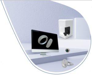 MultiScan 5-80MM