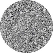 Meltio-Metal-3D-Printing-Material-Wire-Powder-Carbon-Steels