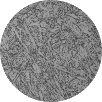Meltio-Metal-3D-Printing-Material-Wire-Powder-Stainless-Steel