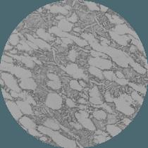 Meltio-Metal-3D-Printing-Material-Wire-Powder-Titanium