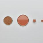 Admaprint_metals