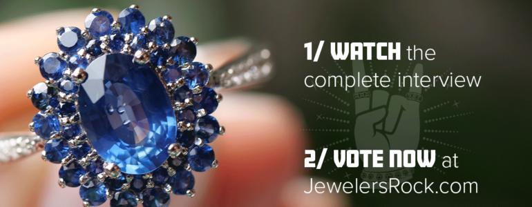 SOLIDSCAPE Diamonds-Facebook-post-5-bis