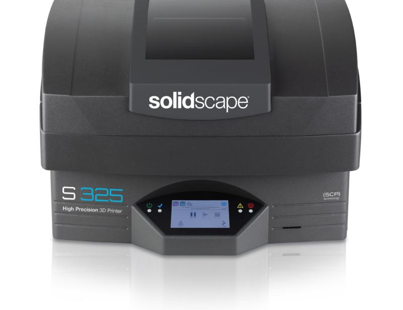 Solidscape S325+