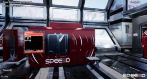 Spee3D - Printer_SPEE3DCraft_SPEE3D