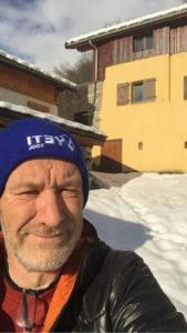 YetiTool Smartbench - Laurent MARTIN dit LEBANCFUSTIER