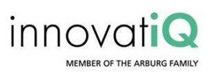 Logo Innovatiq