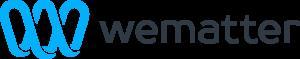 logo Wematter
