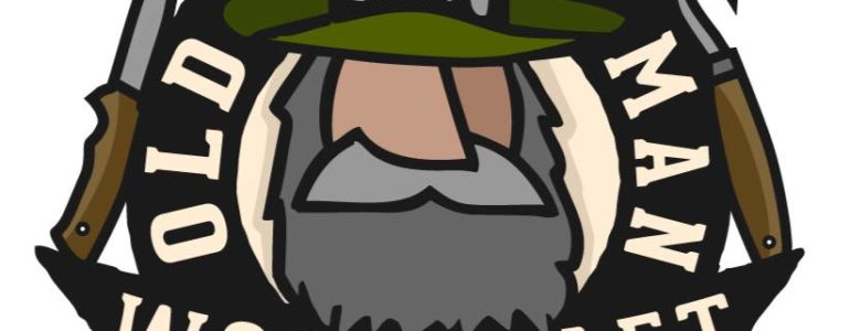 YETI TOOL - OLD MAN WOODCRAFT