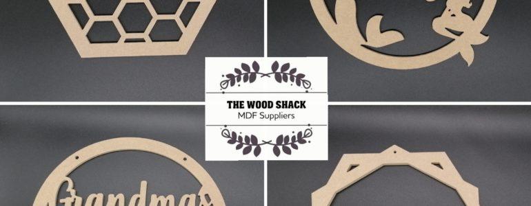 YETI TOOL - THE WOOD SHACK