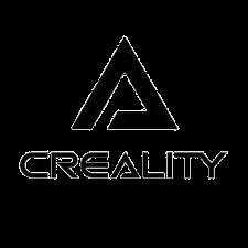 Logo Creality