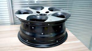 Scantech - Boss-wheel-3D-scanner-glossy-surface-1536x864