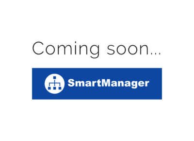 SmartBench SmartManager